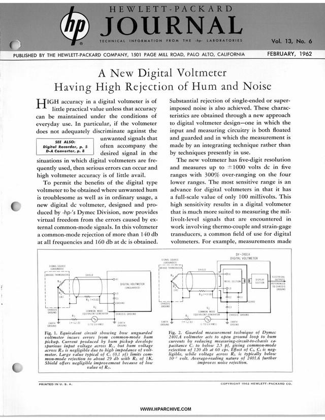 HPJ-1962-02.pdf