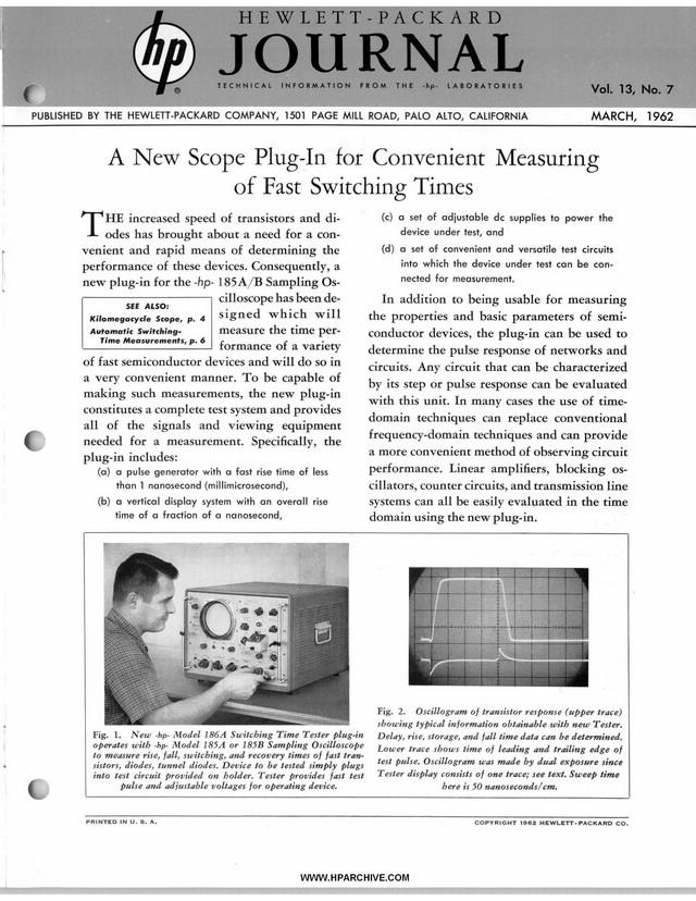 HPJ-1962-03.pdf