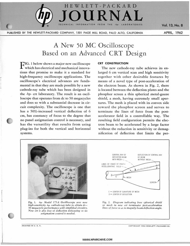 HPJ-1962-04.pdf