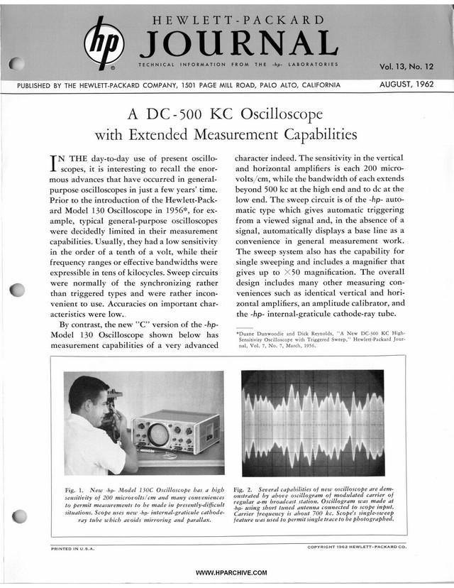 HPJ-1962-08.pdf