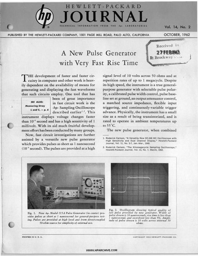 HPJ-1962-10.pdf