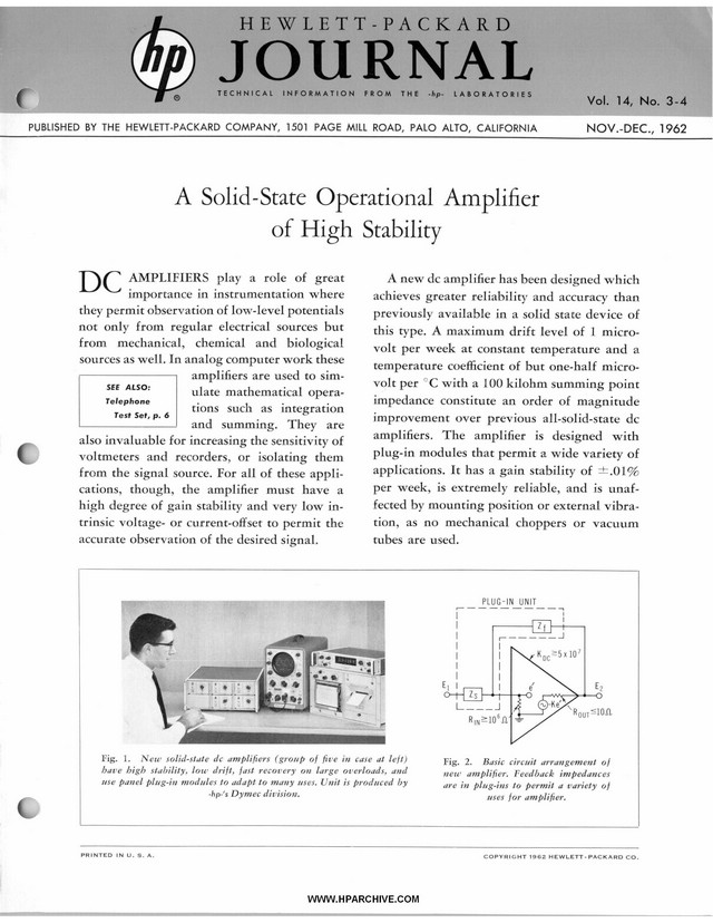HPJ-1962-11.pdf