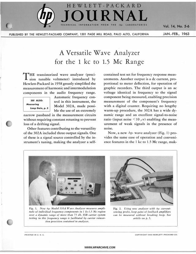 HPJ-1963-01.pdf