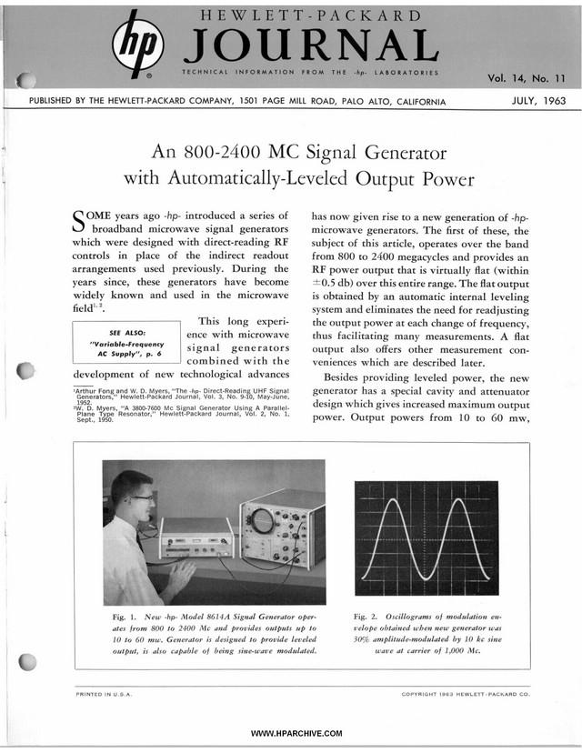 HPJ-1963-07.pdf