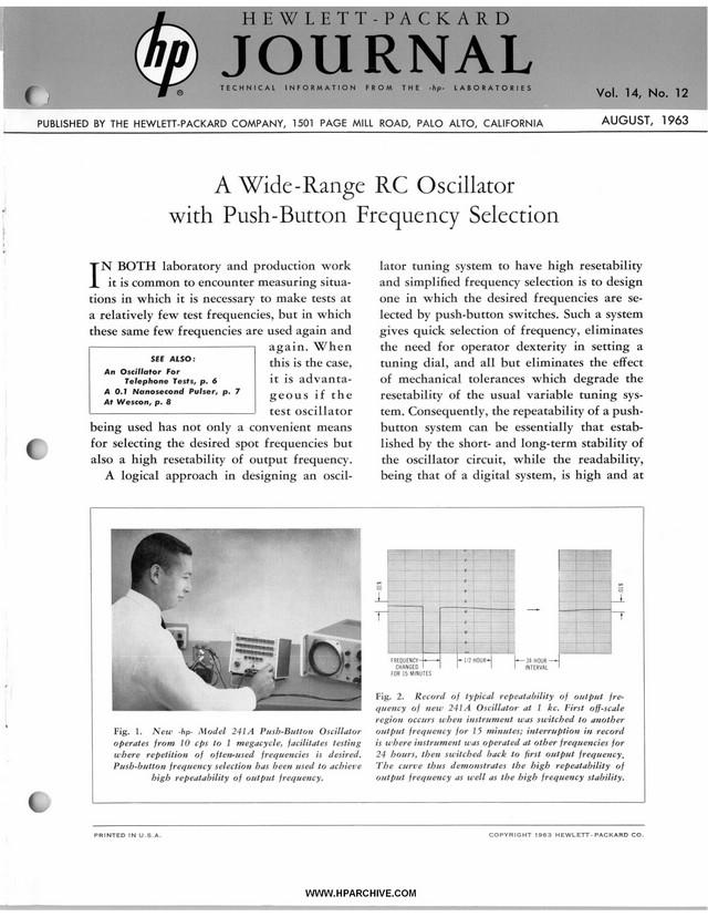 HPJ-1963-08.pdf