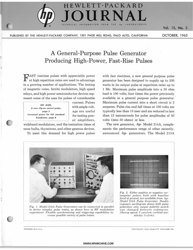 HPJ-1963-10.pdf