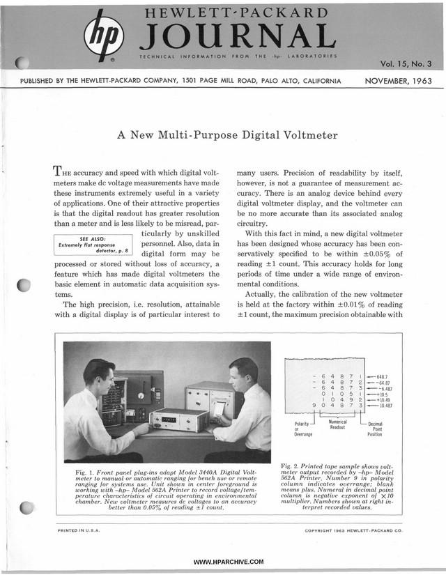 HPJ-1963-11.pdf
