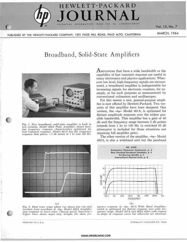 HPJ-1964-03.pdf