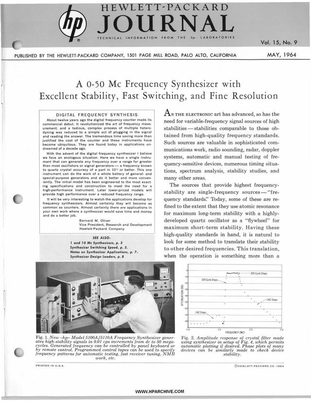 HPJ-1964-05.pdf