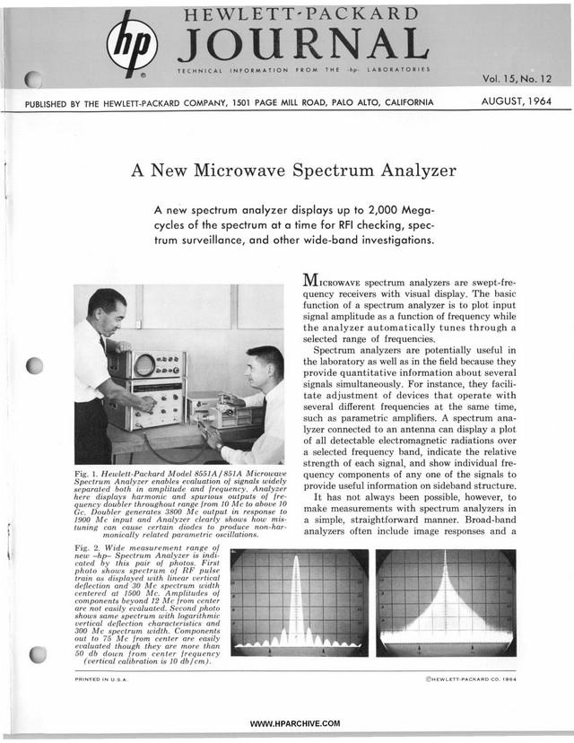 HPJ-1964-08.pdf