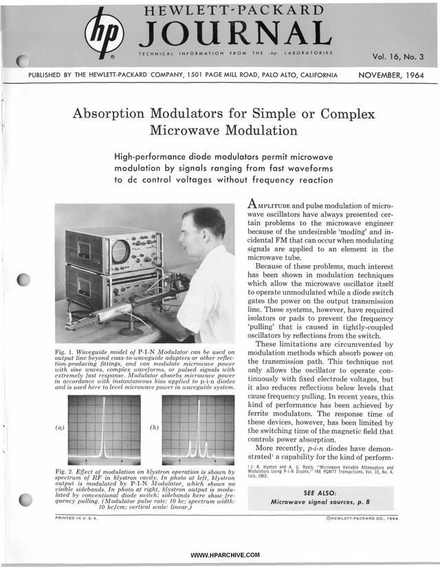 HPJ-1964-11.pdf