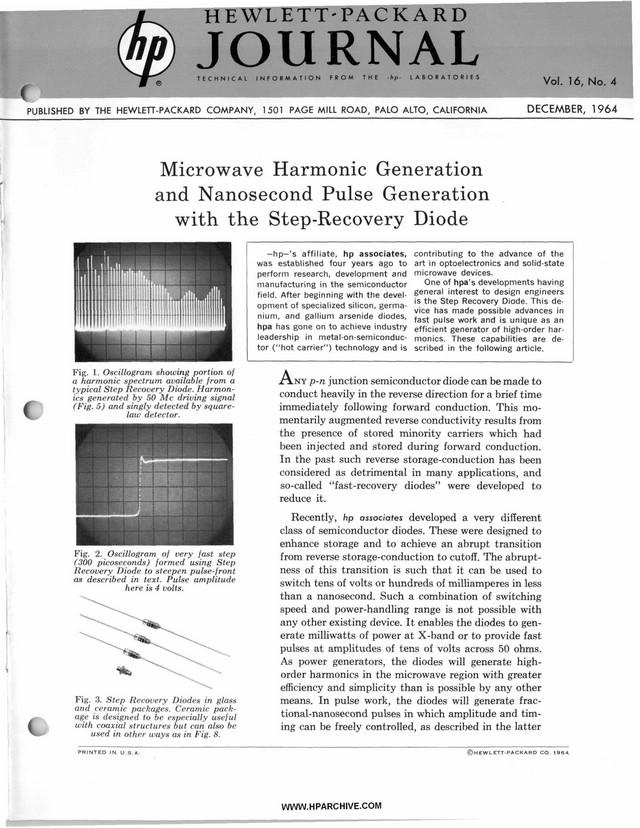 HPJ-1964-12.pdf