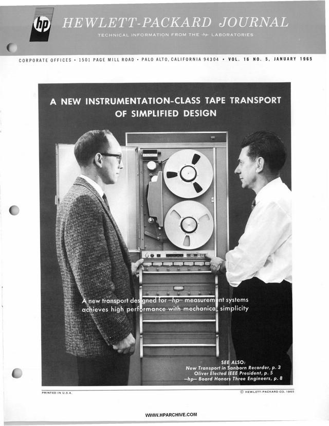 HPJ-1965-01.pdf