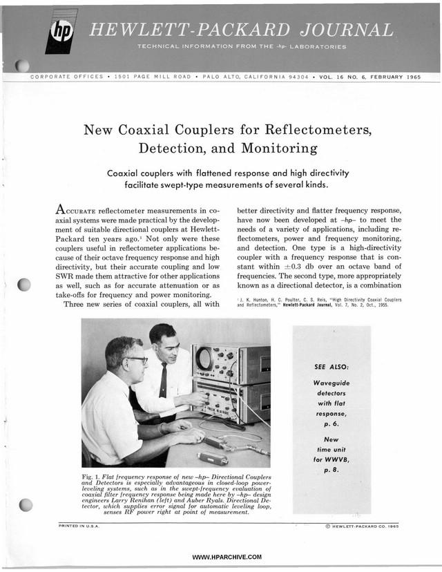 HPJ-1965-02.pdf
