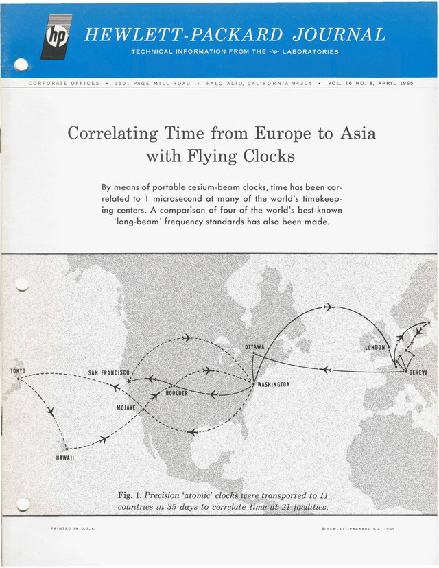 HPJ-1965-04.pdf
