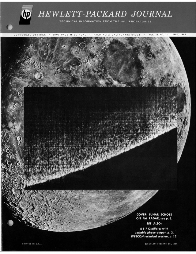 HPJ-1965-07.pdf