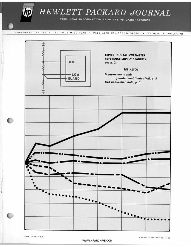 HPJ-1965-08.pdf