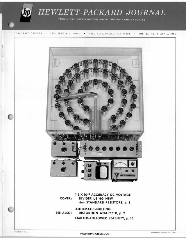 HPJ-1966-04.pdf