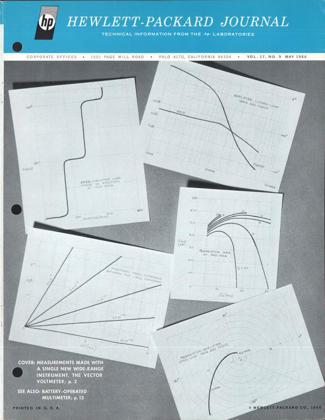 HPJ-1966-05.pdf
