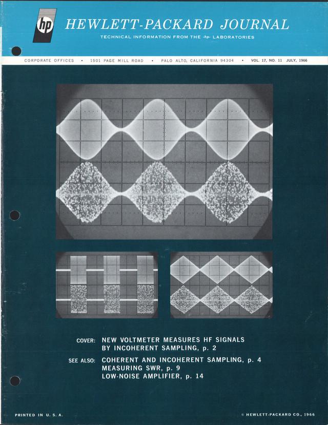 HPJ-1966-07.pdf