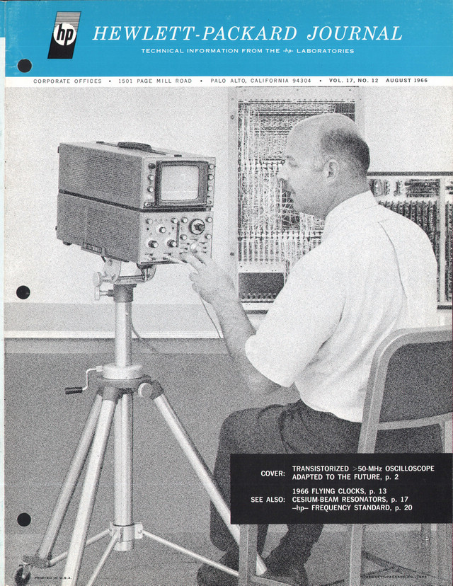HPJ-1966-08.pdf