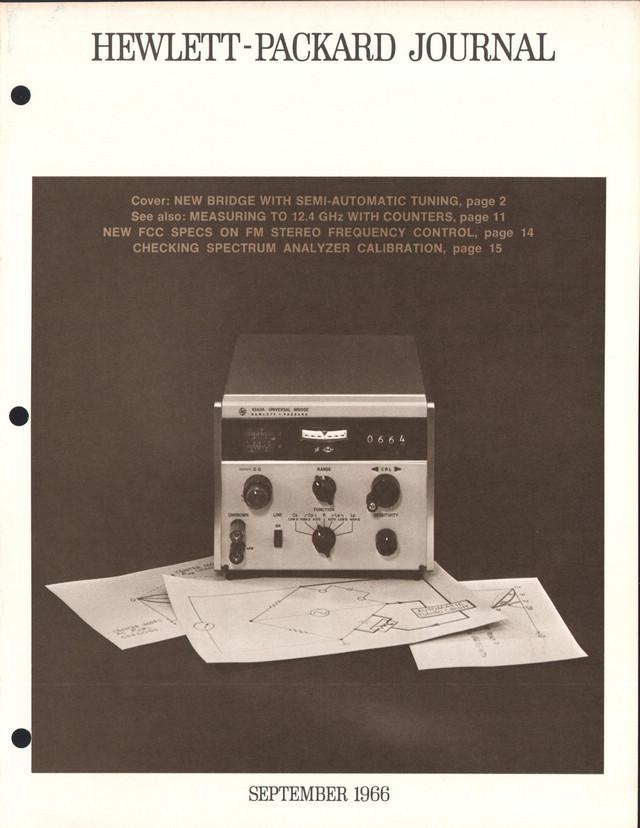 HPJ-1966-09.pdf