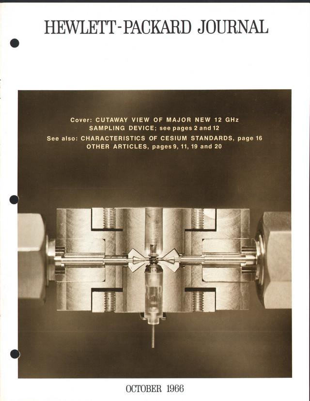 HPJ-1966-10.pdf