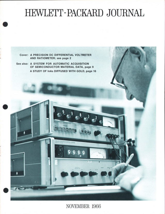 HPJ-1966-11.pdf