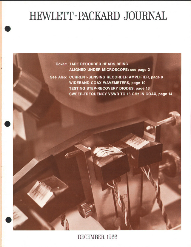 HPJ-1966-12.pdf