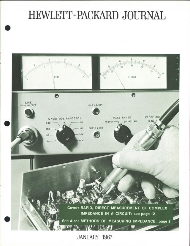 HPJ-1967-01.pdf