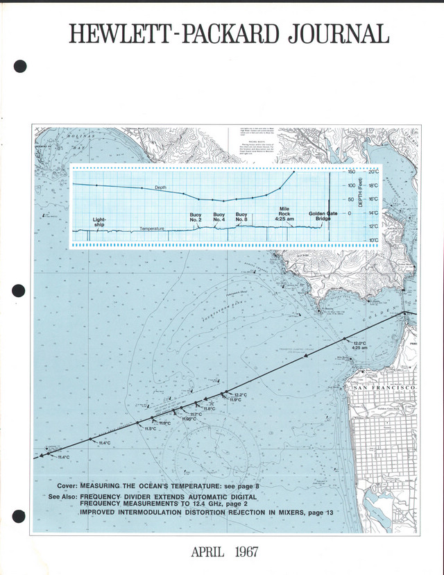 HPJ-1967-04.pdf