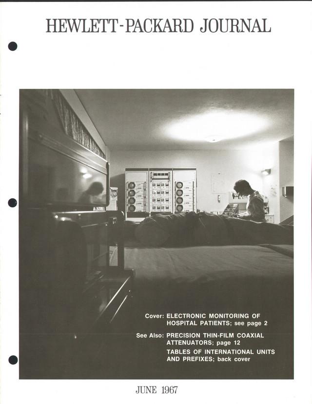 HPJ-1967-06.pdf