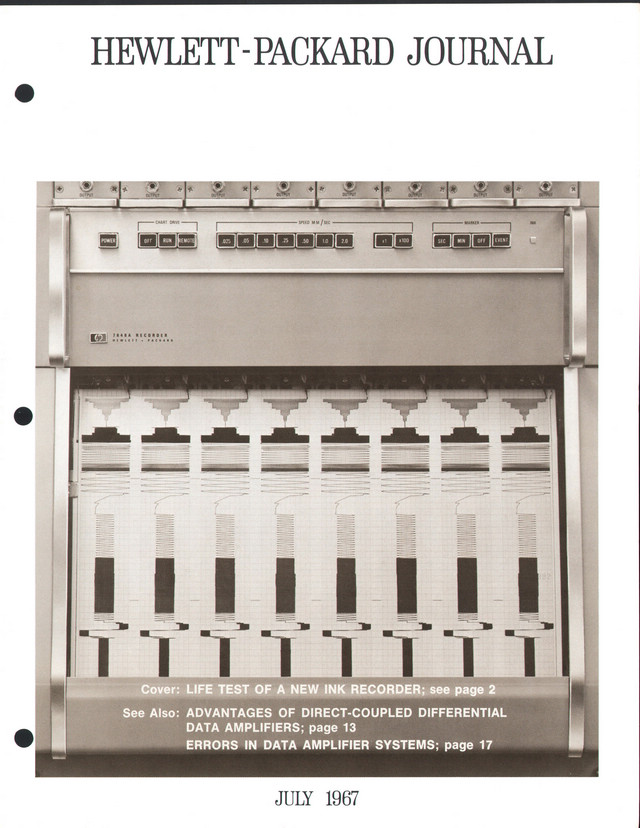 HPJ-1967-07.pdf