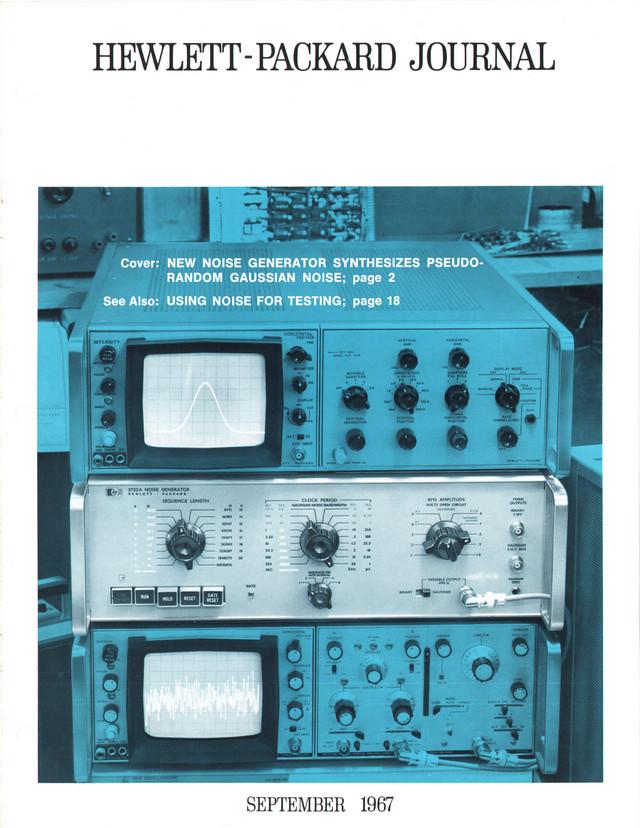 HPJ-1967-09.pdf