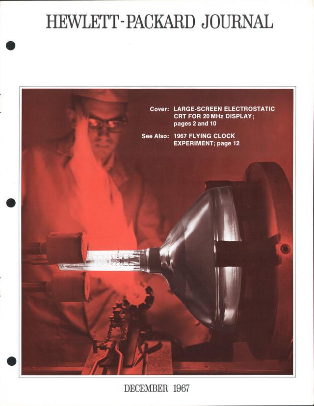 HPJ-1967-12.pdf