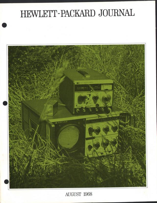HPJ-1968-08.pdf