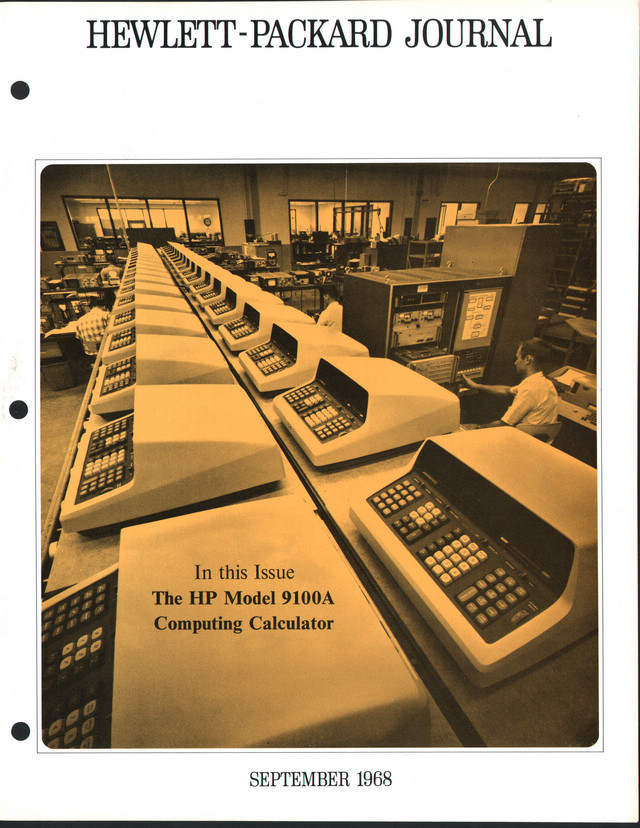 HPJ-1968-09.pdf