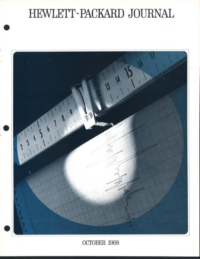 HPJ-1968-10.pdf
