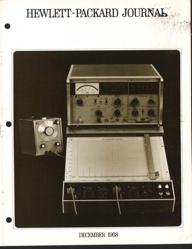 HPJ-1968-12.pdf