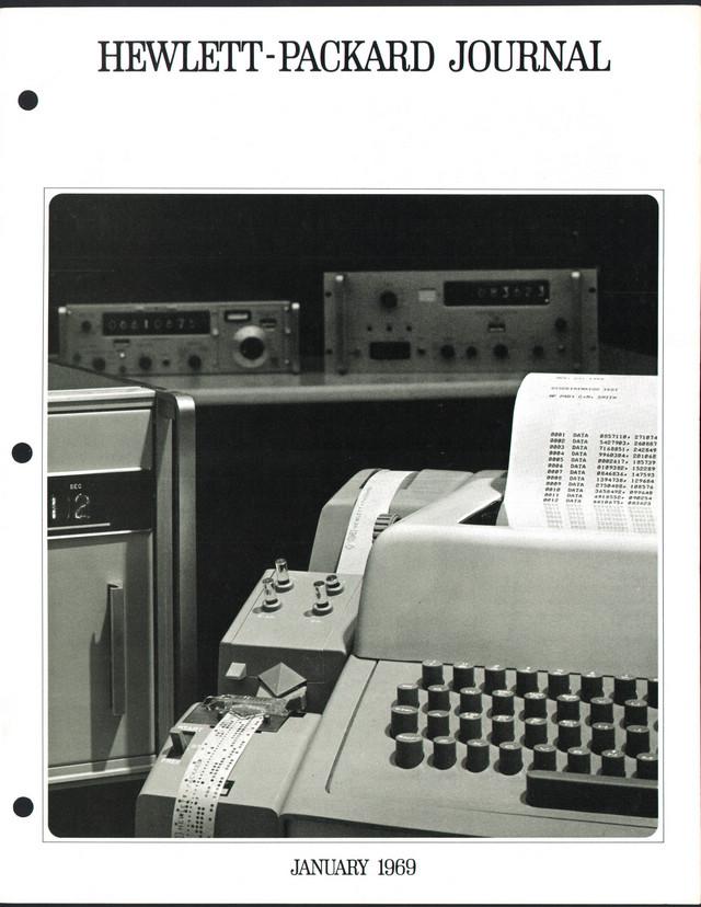 HPJ-1969-01.pdf