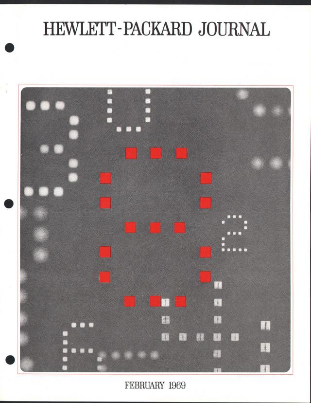 HPJ-1969-02.pdf