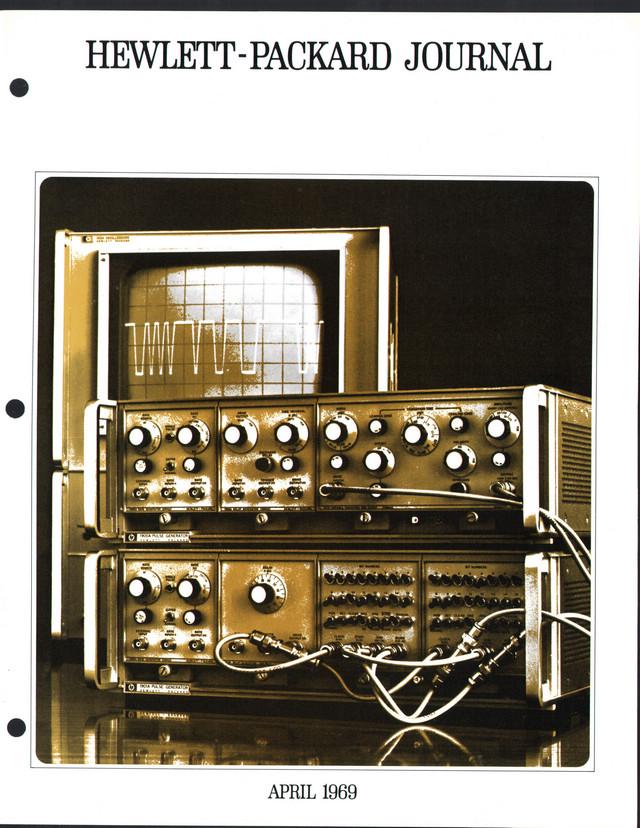 HPJ-1969-04.pdf