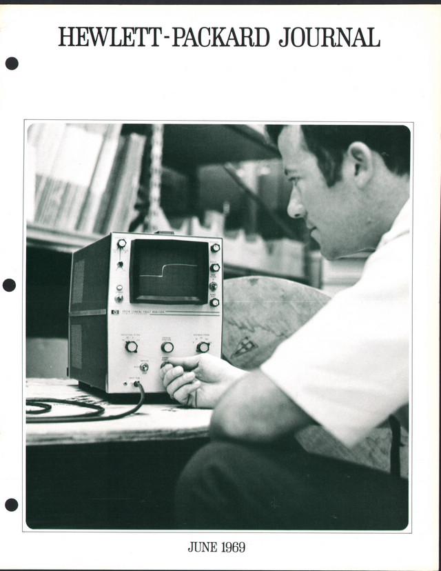 HPJ-1969-06.pdf