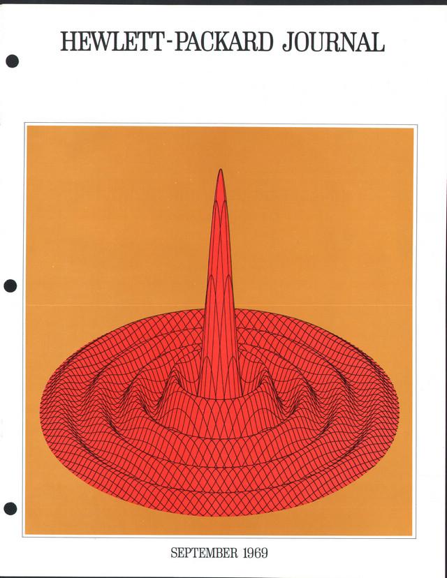 HPJ-1969-09.pdf