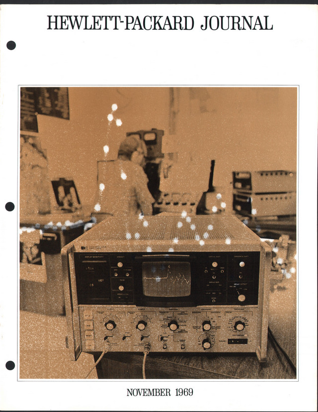 HPJ-1969-11.pdf