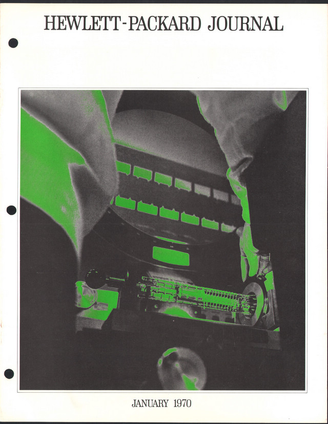 HPJ-1970-01.pdf