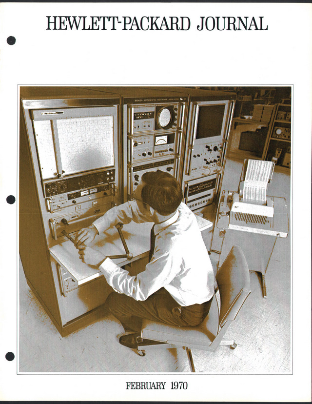 HPJ-1970-02.pdf