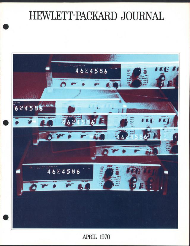 HPJ-1970-04.pdf