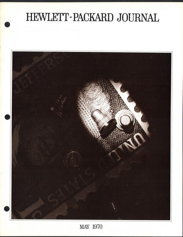 HPJ-1970-05.pdf
