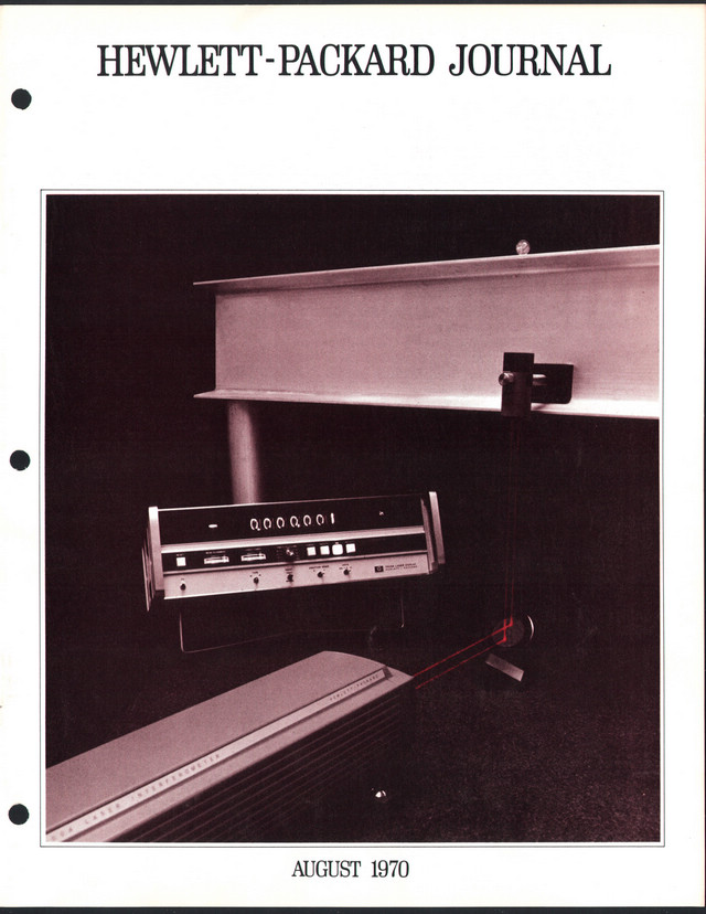 HPJ-1970-08.pdf